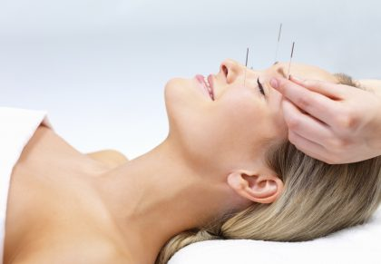 acupuncture-therapy-alternative-medicine